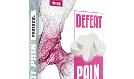 Defeat Pain Protocol