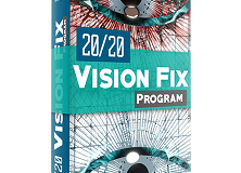 20 20 Vision Fix program Archer