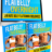 Flat Belly Overnight System Discount And Full Review