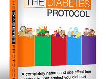 Kenneth Pullman Diabetes Protocol