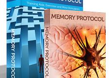 The Memory Protocol