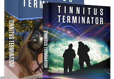 Timothy Seaton Tinnitus Terminator