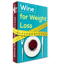 Wine For Weight Loss Program