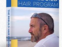 Jared Gates Hair Loss Protocol