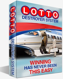 lotto destroyer system