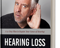 hearing loss protocol richard mather