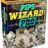 Karl Dittmann's Pips Wizard Pro Discount And Full Review