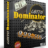 Lotto Dominator System By Richard Lustig – Full Review