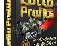 Lotto Profits
