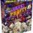 Super Profit Scalper By Karl Dittmann – Our Full Review