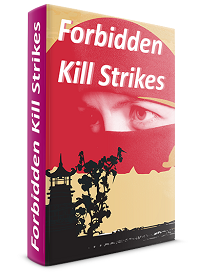 Forbidden Kill Strikes - Full Review And Special Offer