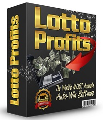 Lotto Profits Software By Rob Jackson - Our Full Review